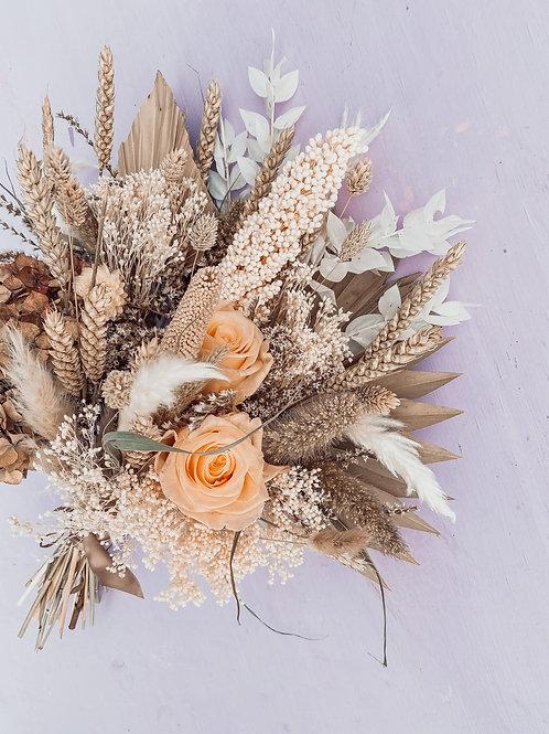 Autumn Sands Bouquet