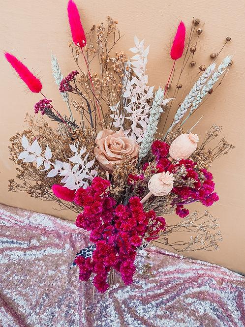 Summer Berry Bouquet