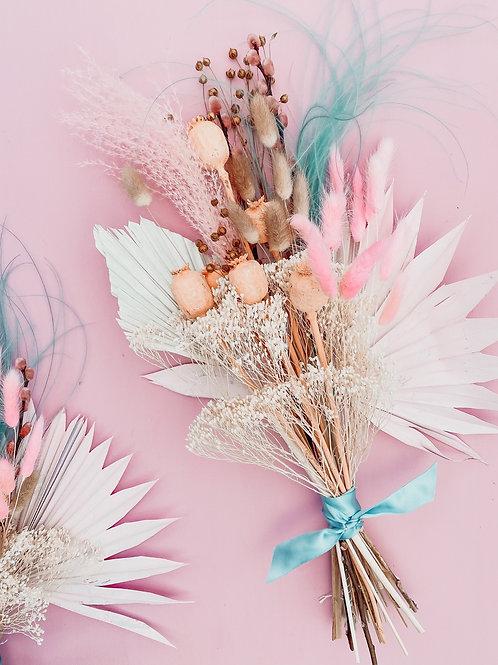 Pastel Sundae Bouquet