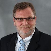 Don May, PhD, Ecnomic Damages Expert