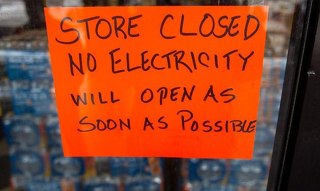 store closed.jpg
