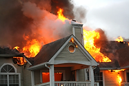 House Fire 1.png