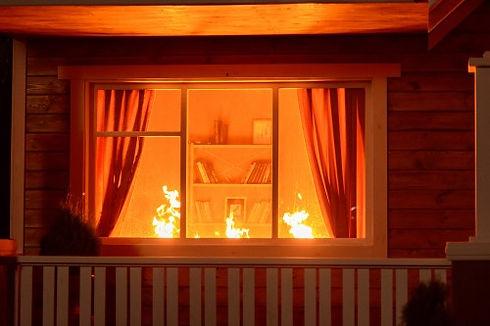fire in house.jpg