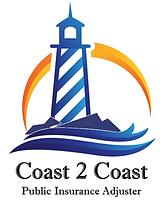 Coast2Coast Logo 1.png
