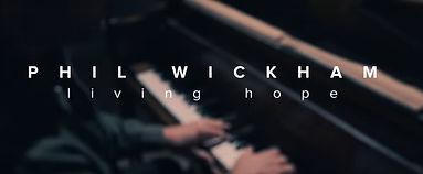 VidCap - Wickham.JPG
