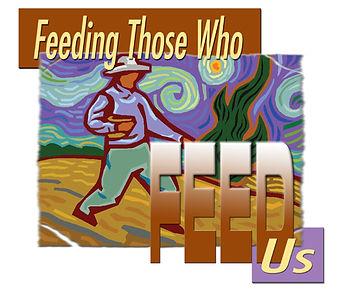 Feeding-Us-Copy.jpg