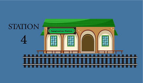 station4ImaginationStation.png