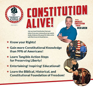 Constitution Alive.JPG
