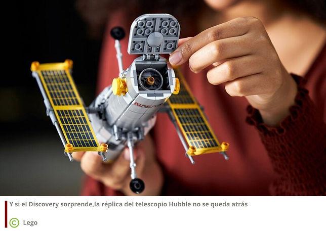LEGO98.jpg