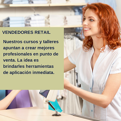 Vendedores Retail.png