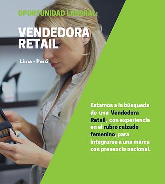 Vendedora Retail  Calzado Square Top.png