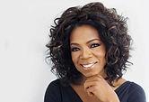 oprah-winfrey-cover.jpg