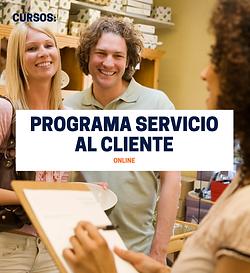 PROGRAMA INTEGRAL SERVICIO AL CLIENTE-2.