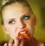 woman-eating-doritos.jpg