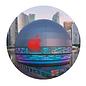 Apple Flotante.png