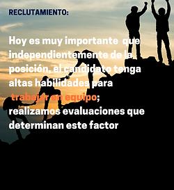 RECLUTAMIENTO 3.png