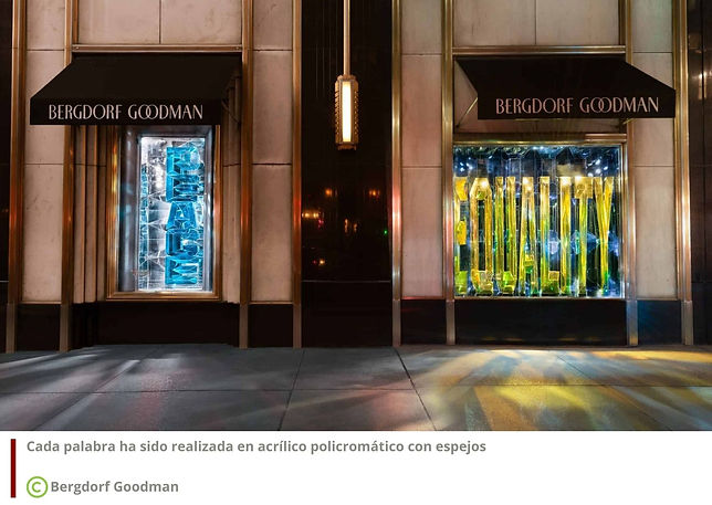 Bergdorf Web 31.jpg