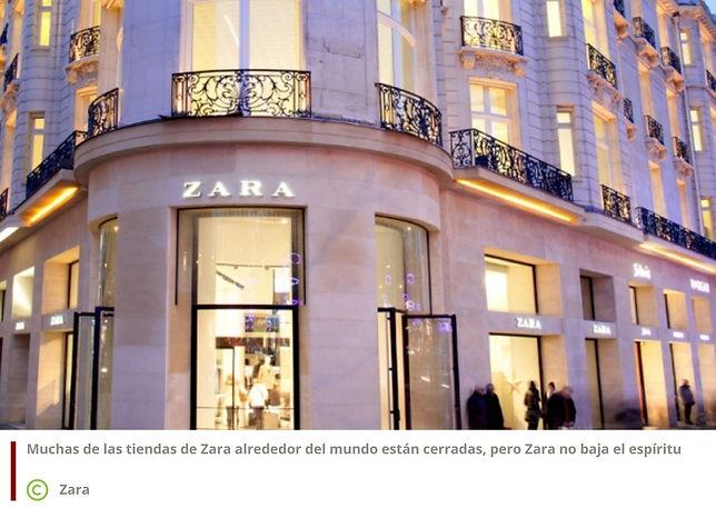 Zara  06.jpg