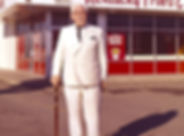 Colonel-Sanders2.jpg