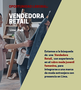 Vendedora Retail Square Top.png