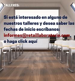 TALLERESINFO-2.png