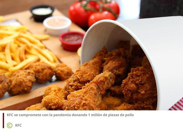 KFC  01.jpg