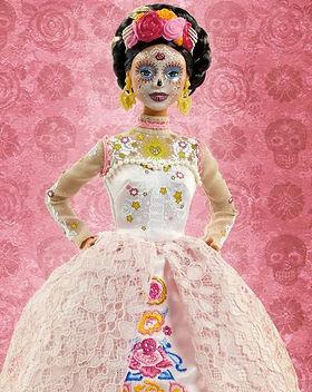 Barbie Dia de Muertos 1.jpg
