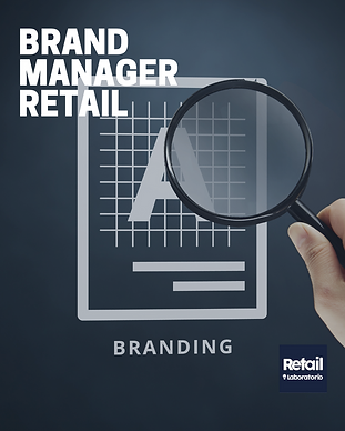 Brand Manager retail.png