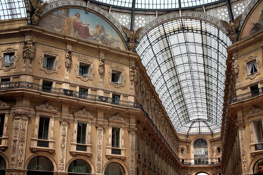 Galleria_Vittorio_Emanuele_II_(Milan)_E1