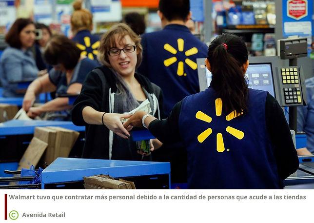 Walmart94.jpg