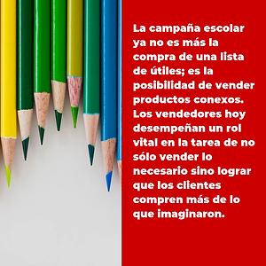 Campaña_Escolar_Intro.png