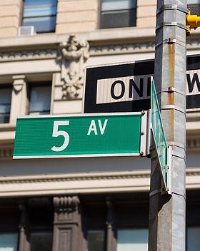 Quinta Avenida Web 1.jpg