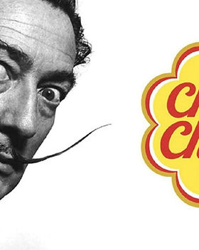 Chupa Chups Web 1.jpg
