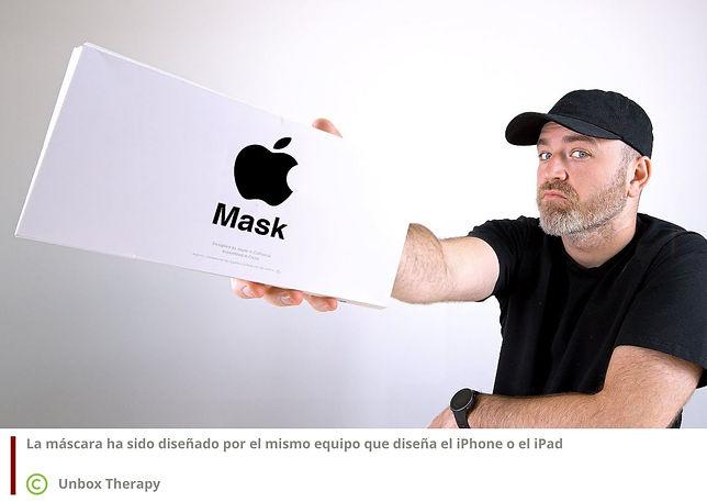 Apple Web 7.jpg