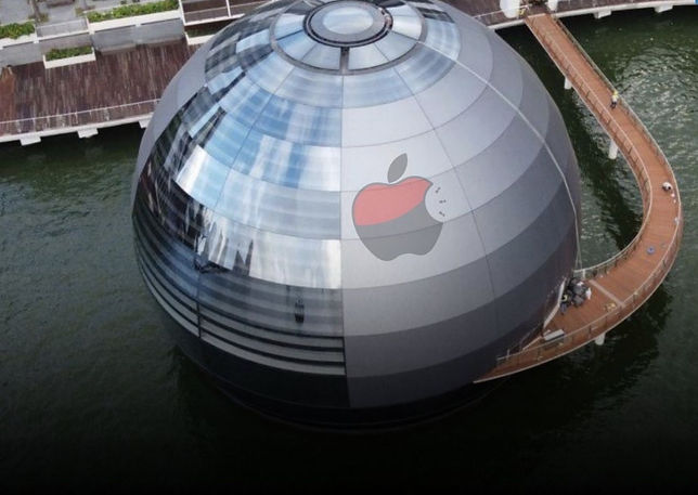 Apple  Web 6.jpg