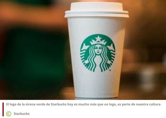 Starbucks  90.jpg