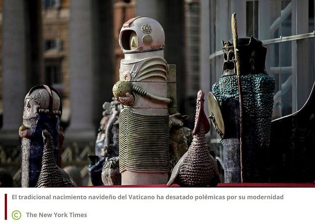 El Vaticano  96.jpg