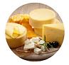 Cheese  Circle.png