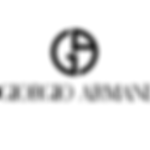 Giorgio Armani Logo.png