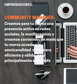 Community Manager-5.png