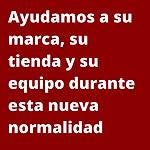 Nueva Normalidad.png