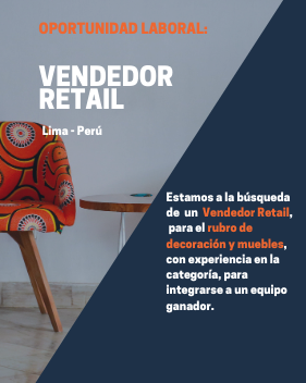 Vendedor Retail Decoracion.png