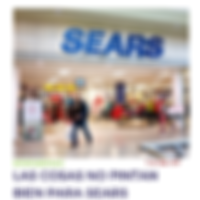 Sears 300.png