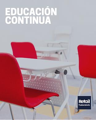 Quienes_Educación_Continua.png