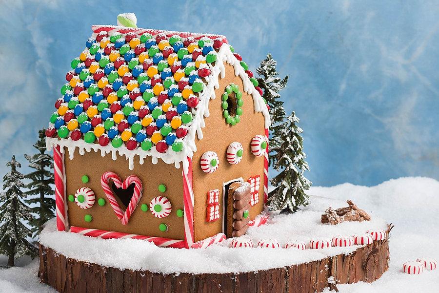 gingerbread-house-106648-1.jpg