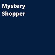 Mystery Shopper Up.png