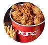 KFCCircle.png