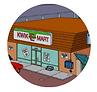 KwikCircle.png