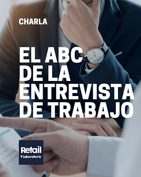 Charla ABC-2.png