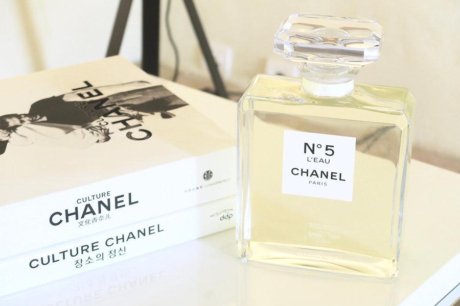 Chanel L´eau.jpg